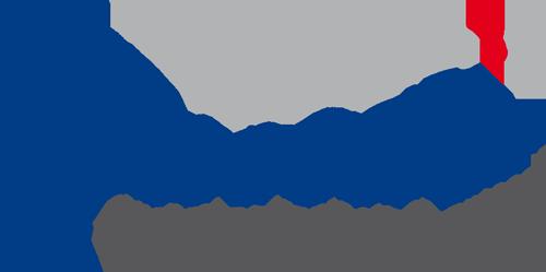 Autocars Pascal Mobile Logo