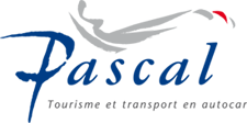 Autocars Pascal Logo