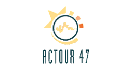 Actour 47