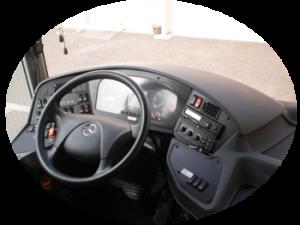 Autocar Pascal