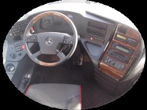 Autocars Pascal