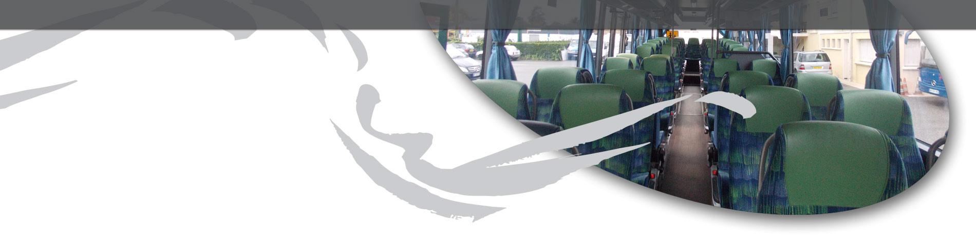 ligne agen villeneuve bus